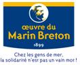 Oeuvre du Marin Breton